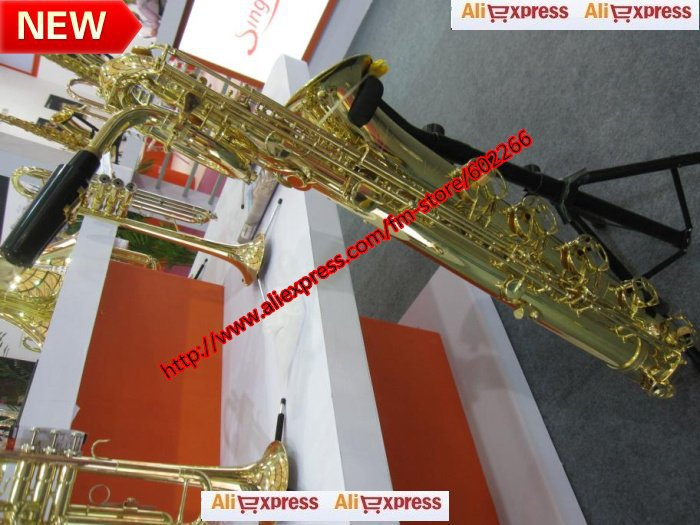 New Arrival New Grassi Bari Sax!! NO RESERVE!!(China (Mainland))