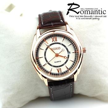 Free shipping new famous arrival c elegant k simple classical brand men women wristwatch wrist watch hour,the bracelet