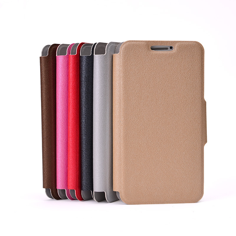 free shipping Manufacture PC case for Apple iPhone5 case(China (Mainland))