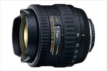 2013 100% NEW Original 16-50mm f/2.8 Standard Zoom Lens for Sony A-Mount Cameras(China (Mainland))