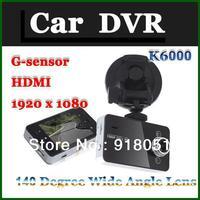 Потребительская электроника Soonsell DHL DVR USB ,  DVR + 666