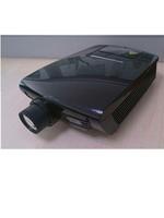 2500 Lumens Video Projector DG-747L  Native 800*600 Home LED Projector