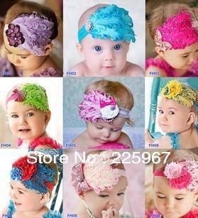 http://i01.i.aliimg.com/wsphoto/v0/917096109/New-Style-Beautiful-Feather-Headband-hairband-Baby-Girls-flowers-headbands-kids-hair-accessories-Baby-Christmas-gift.jpg_350x350.jpg