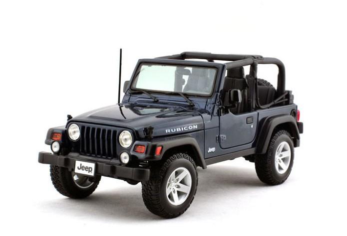 best jeep colors autos post. Black Bedroom Furniture Sets. Home Design Ideas