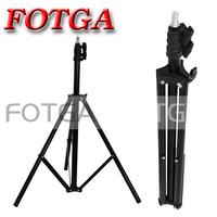 "Wholesale FOTGA 190cm/6'4"" Light Stand Photo Video Studio Lighting 1.90"