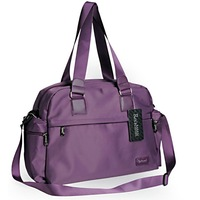 Free Shipping Gym YOGA Duffle bag sport bag carry on  lady bag
