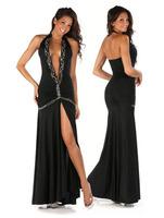 New Fashion 2013 Evening Dresses Prom Dresses Taffeta Dress Plus Size Mermaid Prom Dress The Singer Cheap Corsages YK800