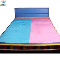 Multifunctional mattress sofa car ice pad summer cold pad cool cushion student single bed
