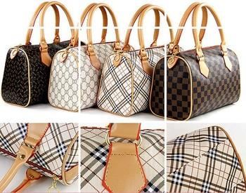 2013 fashion women handbags high quality mini totes designers for woman genuine PU leather brand handbag free shipping.10 colors
