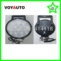 Wholesale 10-30v 36w IP67 Auto or Truck high power led flood light V3008
