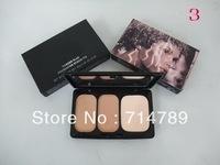 Free shipping NEW makeup new powder plus foundation Studio Fix 2 colors face powder 26g(8pcs/lot)4 colors choose