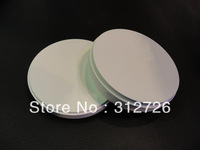 98x14 Precolored Full-contour Super Translucent Zirconia Discs (A1, A2 or A3)