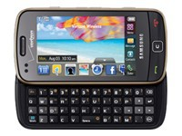 free shipping Rogue U960 Touch Screen QWERTY Slider No Contract Cellphone(China (Mainland))