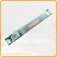 For NEW LCD INVERTER BOARD r34 Acer Aspire 5920 5920g 2480 4220 4320 4520 4520g 5920