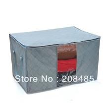 storage price