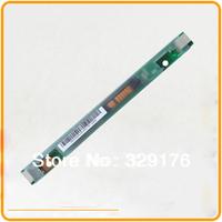 For New Acer Aspire 5715Z 5720 5720G 5720Z 5720ZG 5710 5310 5315 5320 LCD Inverter