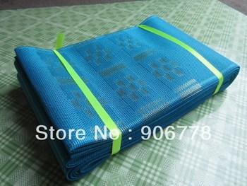 Aso-Oke head tie,Kente aso oke head wrap,wholesale&retail,High quality african fabric,new arrival