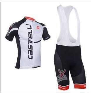 men's sportswear r