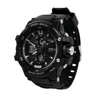 Free shipping!skmei Men's sports wateproof Wristwatches Fashion electronic  watches child sports watchquartz analog digital 0990