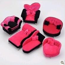 case furniture price