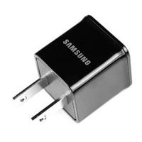 Free shipping 2pc/lot for samsung i9220 i9250 i9290 i9100 i9300 usb charge head general mobile phone charge head 1a