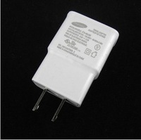Free shipping USB charge head  For samsung charge N7100 n7108, mobile phone charge head mobile phone charger