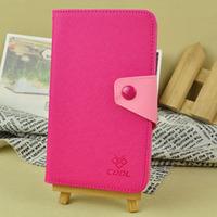 Millet 2 mobile phone case millet 2 echinochloa frumentacea mobile phone case 2 protective case m2 slammed holsteins