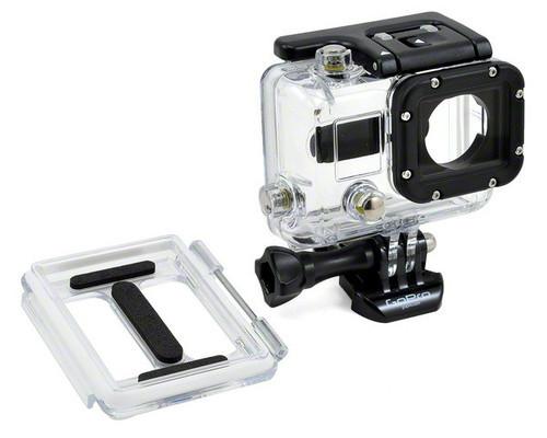 GoPro Case