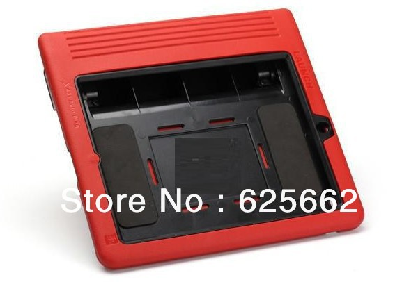 2013 New Arrival Launch X431 Auto Diag X431 iDiag diagnostic Tool Bluetooth for iPad/iPhone update via official website(China (Mainland))