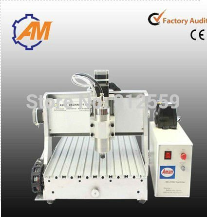 High quality plasitc CNC engraving machine supplier(China (Mainland))