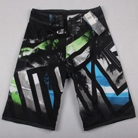 Free Shipping 2014 Swimwear Men Board Shorts Boardshorts Beach Pants