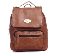 Сумка через плечо Han edition hit the new color Good Value Cheap Price High Quality Leather fashion leisure bag DL398