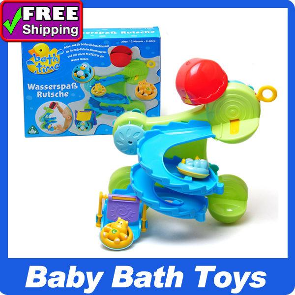 Baño Infantil La Pala:Aliexpresscom: Comprar 2013 caliente venta! Sassy baño del bebé