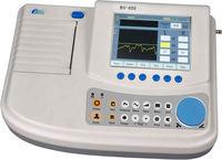 mult-function vascular doppler BV-650