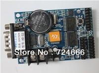 HD-S3 P10 led control card