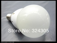 2013 new style Wholesale 1 PCS E14 Energy Saving LED high power 3W Lamp Bulbs Lighting Cool White warm white green red blue