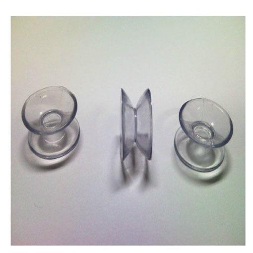 Achetez en gros des ventouses en caoutchouc pour la table for Ventouse pour table basse en verre