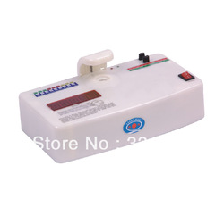 UV Tester optical instrument quickly & correct test(China (Mainland))