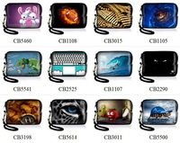 Digital Camera Bag Case Pouch Cover +Strap For Nikon Coolpix S3000 S4000 S6000