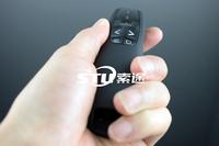 R400 USB Wireless RF Remote Powerpoint control IR PPT Presenter Laser Pointerpresentation presenter pen support wholesale