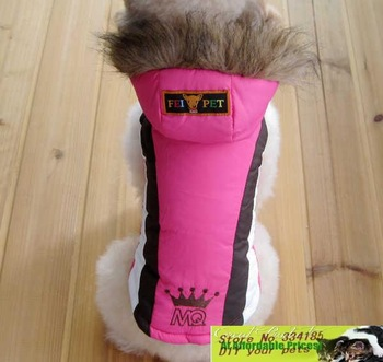 New cheap dog clothes fashion, pet clothes winter dog clothes,free shipping!