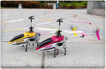 Free shipping 81CM MJX Huge Large Biggest T40C GYRO 2.4Ghz With Camera Servo 1500mAh T40C RTF Remote Control RC Helicopter