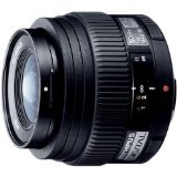 Factory price free shipping 50mm f/2.0 Telephoto Macro ED Lens for Olympus Digital SLR Cameras(China (Mainland))