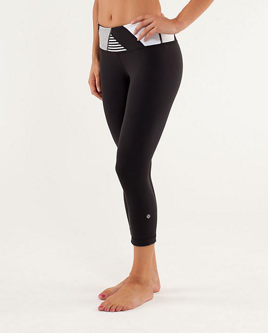 2013-new-designer-women-fashion-pants-di