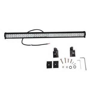 Wholesale - 42 inch 9-32V 240W 15000LM high power led work light bar offroad driving lamp/trucks/cars/ships/ LED(China (Mainland))