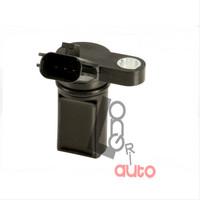 Car Position Sensor General Sensor:23731-AL616 / 23731AL616 / 23731 AL616 237314M500 Retail/Wholesale Free Shipping Promotion