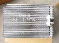 Achevement small evaporator grace core achevement automotive air conditioning grays evaporator evaporation tank