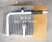 D22 evaporator core d22 uther for automotive air conditioning evaporation tank aluminum