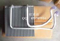Buick sail evaporator core BUICK sail automotive air conditioning evaporator core evaporation tank core