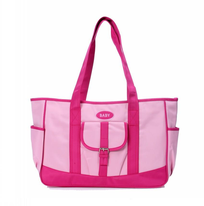 Baby Girl Diaper Bags Pink Diaper Bags Baby Diaper